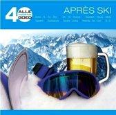 Alle 40 Goed - Apres Ski Hits