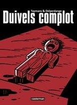 Duivels Complot
