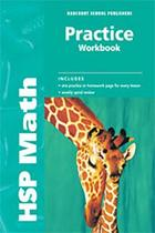 Harcourt School Publishers Math