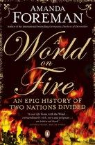 A World on Fire