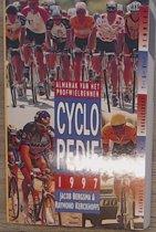 Cyclopedie '97 almanak van het profwielrennen