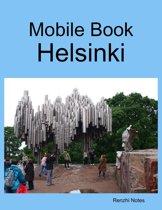 Mobile Book: Helsinki