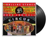 Rolling Stones Rock And Roll Circus (LP)