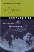 Complexities