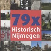 79 x Historisch Nijmegen