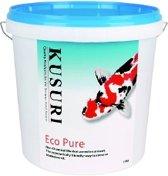 Kusuri anti draadalgmiddel Eco-pure 11kg