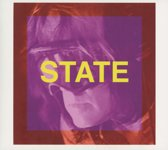 State (Deluxe Edition)