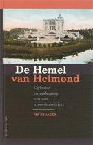 De Hemel van Helmond