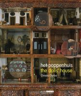 Poppenhuisboek = the doll's house