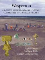 place names language and the anglo saxon l andscape ryan martin j higham nicholas j