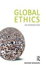 Global Ethics
