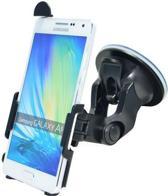 Haicom Samsung Galaxy A5 Autohouder (HI-395)