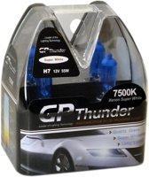 GP Thunder v2 H7 7500k 55w