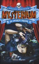 Het Mysterium 1 - De zwarte draak