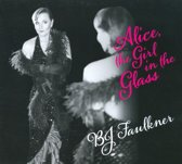 Alice, the Girl in the Glass