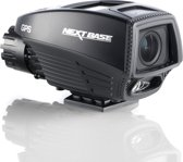 NBDVR-RIDE motor cam