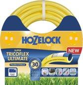 Hozelock Super Rricoflex Ultimate 25 mm 50 meter slang