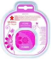 Mr&Mrs Fragrance World - Navulling - Capsules - Passion Flower