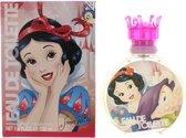 Eau de Toilette Disney Sneeuwwitje 100 ml