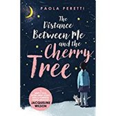 Distance Between Me and the Cherry Tree