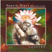 Tantric Heart