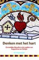 Verantwoording 32 - Denken met het hart
