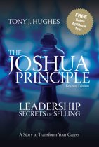 The Joshua Principle