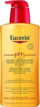 Eucerin pH5 Douche Olie - 400 ml