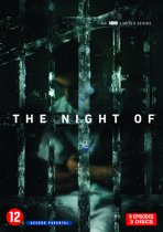 The Night Of - Seizoen 1