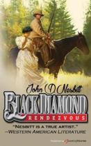 Black Diamond Rendezvous