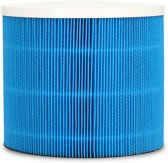 PET + Nylon Filter for Ovi Humidifier