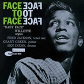 Face To Face (Tone Poet/180Gr)