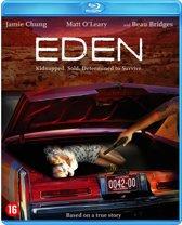 Eden (blu-ray)