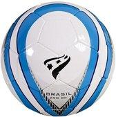 Rucanor Voetbal Brasil 290 Plus Wit Maat 5