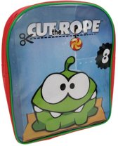 Cut the Rope rugzak
