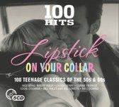 100 Hits -Lipstick -Digi-