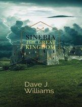 Sineria: The Great Kingdom