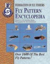 Fly Pattern Encyclopedia