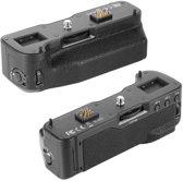 Batterijgrip voor de Fujifilm XT1 (Battery Grip / Batterijhouder) MK-XT1