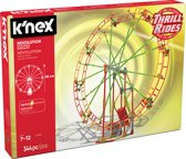 K'NEX Thrill Rides Revolution Ferris Wheel - Reuzenrad