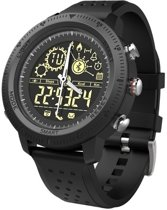 BN Projects TacWatch 500
