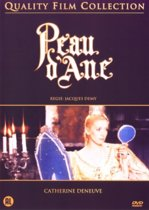 Peau D'Ane (dvd)