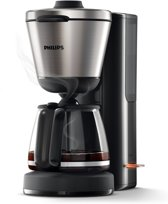 Philips Intense HD7695/90 - Koffiezetapparaat