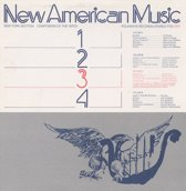 New American Music 3