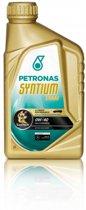 1L Petronas Syntium 7000 0W40 - motorolie