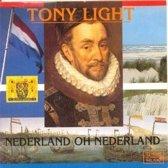 """""""Nederland Oh Nederland  -3tr-/+ Karaoke/""""""""Regen En Wind"""""""""""""""