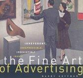 Fine Art of Advertising