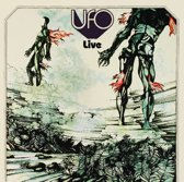 Live -Hq/Reissue-