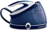 Philips PerfectCare Aqua Pro GC9324/20 - Stoomgenerator