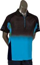 Unicorn Gary Anderson Darts Shirt Size: XXXL